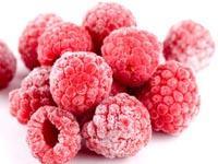 Заготівля фруктів