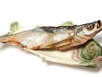 Заготівля риби