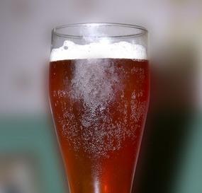 пиво домашнього приготування