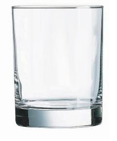 стакан хайбол