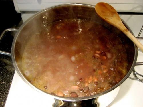 варимо суп