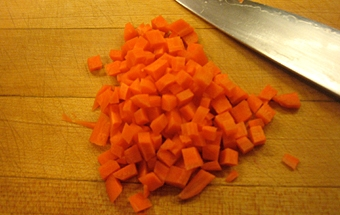 М'ясо з томатною підливою
